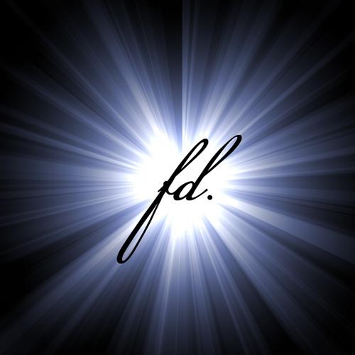 famous-design's avatar