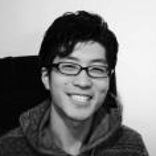 Hirohisa Ogawa 1's avatar
