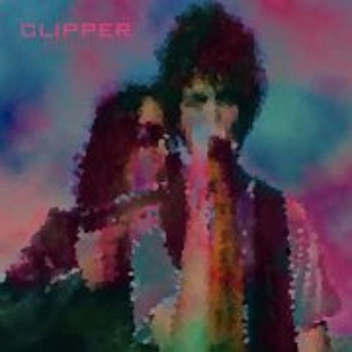Grupo Clipper's avatar