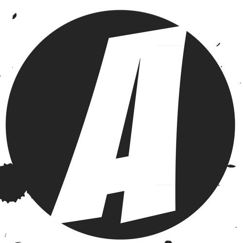 Auck Daily's avatar