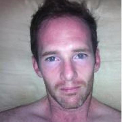 Stewart Dodge's avatar