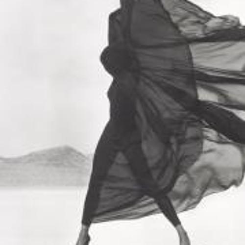Maryam Sesan's avatar
