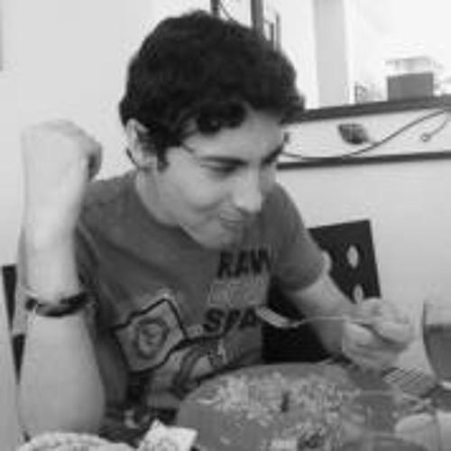Gianni Solveig's avatar