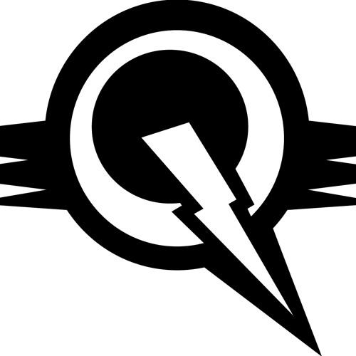 Qbits's avatar