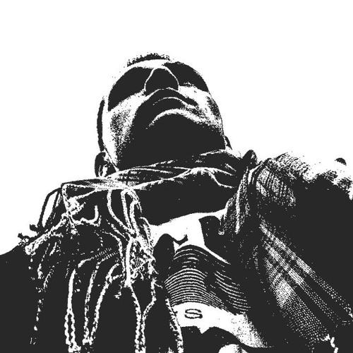 deutschrapda's avatar