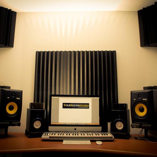 Your Sound Studio's avatar