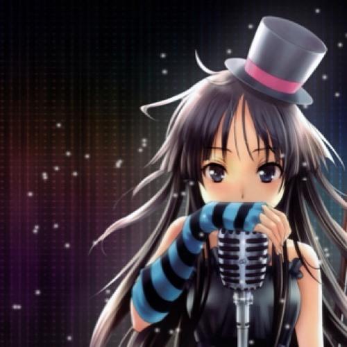 twinkletwins's avatar