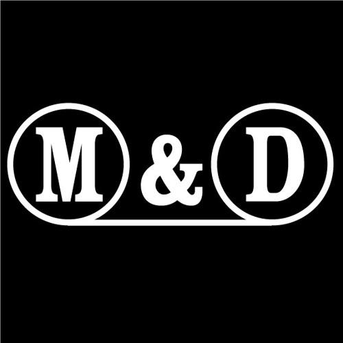 Meni und Deve's avatar