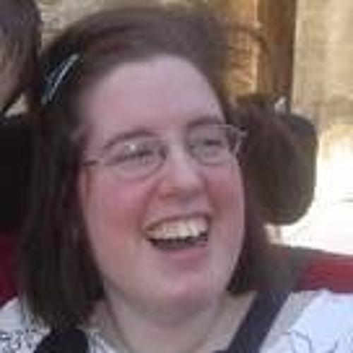 Lindsey Sallabanks's avatar