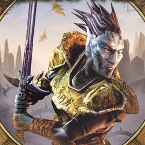 rufferson's avatar