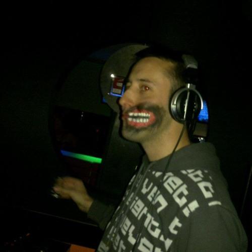 madafaktor's avatar