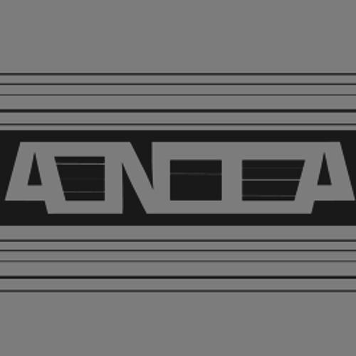 ANTA's avatar