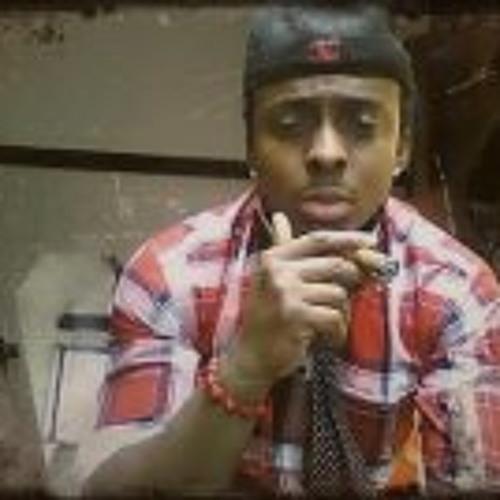 Chil' Boogie's avatar