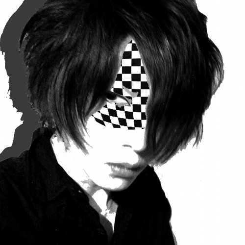 The Vio's avatar