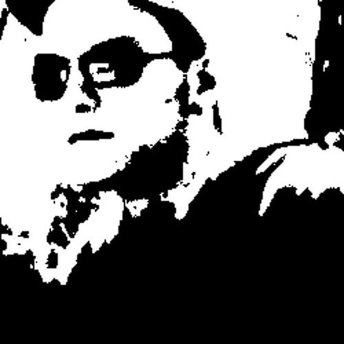 SeCuReaTEKK's avatar
