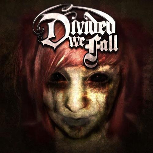 dividedwefallmusic's avatar