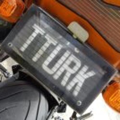 TTURK's avatar