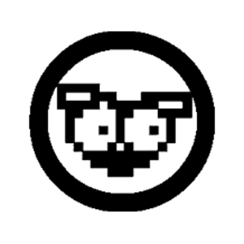 aniline's avatar
