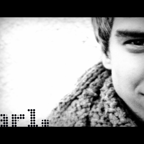 Karl.'s avatar
