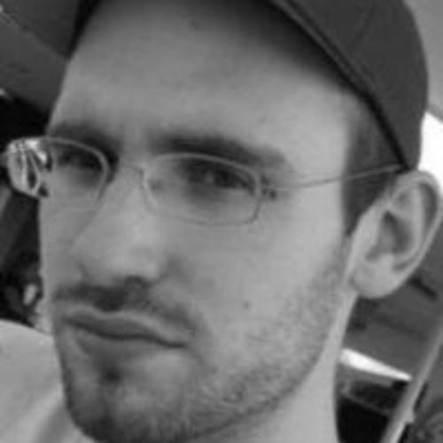 Hans Urs Guido's avatar