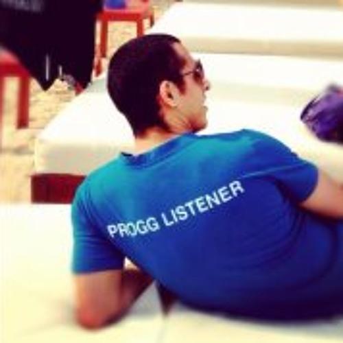 progg_listener's avatar