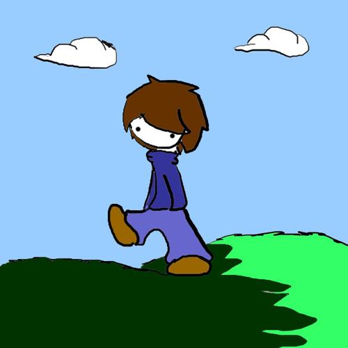 jimbostoodge's avatar