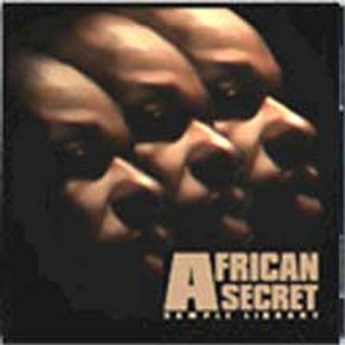 africansecret's avatar