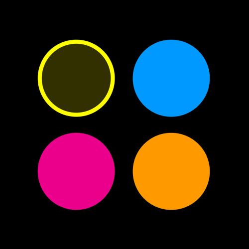triqtraq - jam sequencer's avatar
