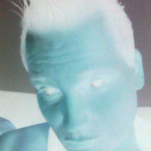 DJ TOOBY's avatar