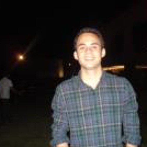 Lincoln Guabajara's avatar