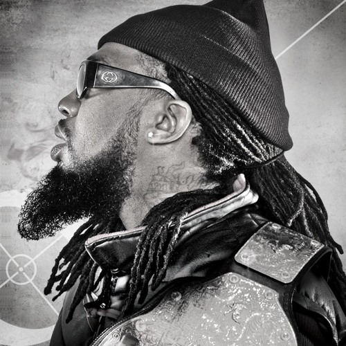 PastorTroyDSGB's avatar