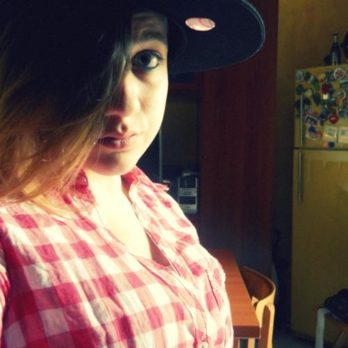 Carla H. Pignatiello's avatar