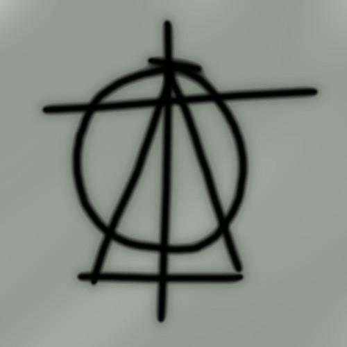 dreamslashcry's avatar
