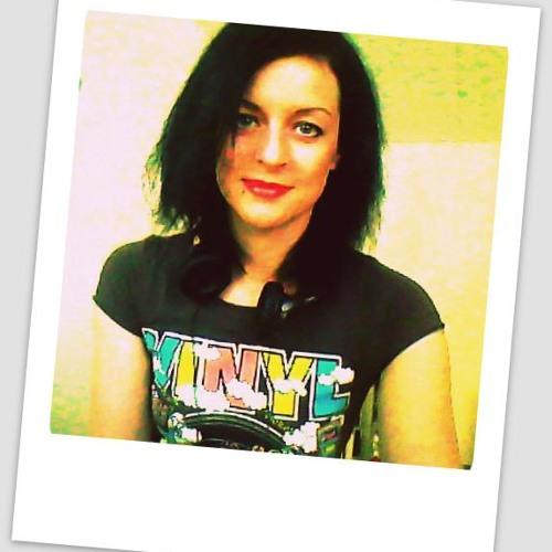 LadyJazz<3's avatar