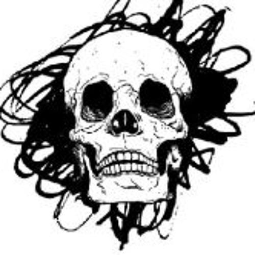 7627robinson's avatar