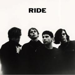 RideMusic