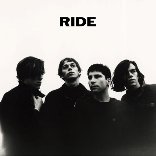 RideMusic's avatar