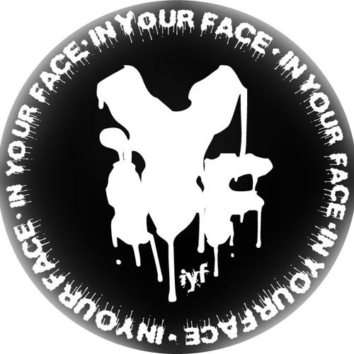 IYF - Germany's avatar