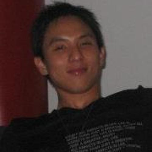Jason Lin 8's avatar