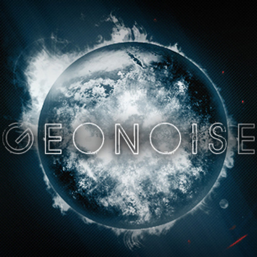 Geonoise's avatar