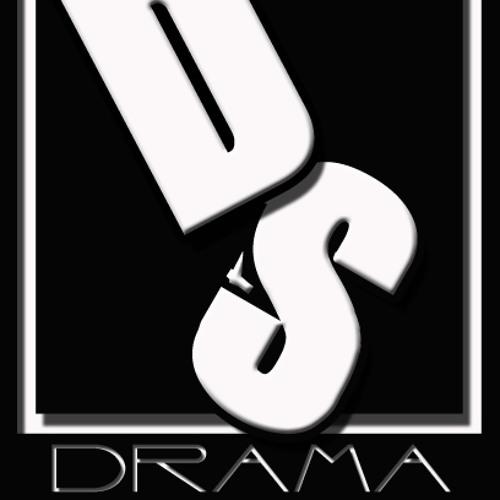 Drama Squad DJS's avatar