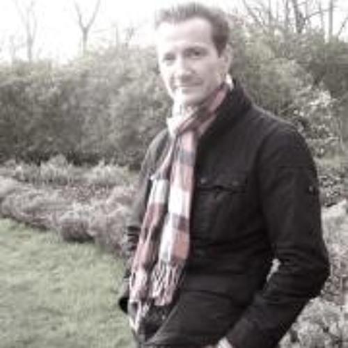Axel Lauterbach's avatar