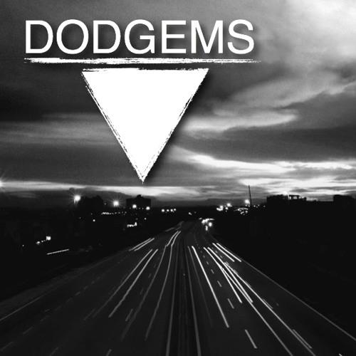 Dodgems's avatar