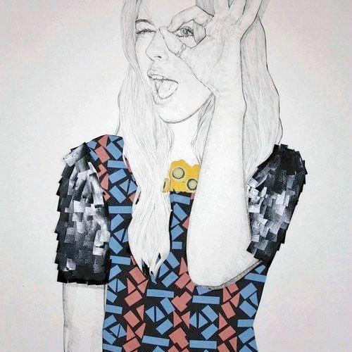 Valentina Amarù's avatar