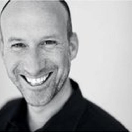 Martin Gauthier 2's avatar
