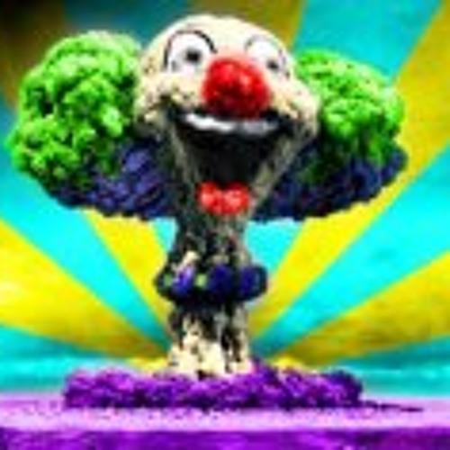 George Fragiskakis's avatar