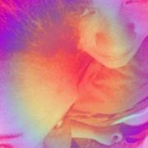 Alice Cruz 1's avatar