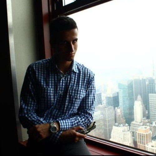 Zao De Kov's avatar