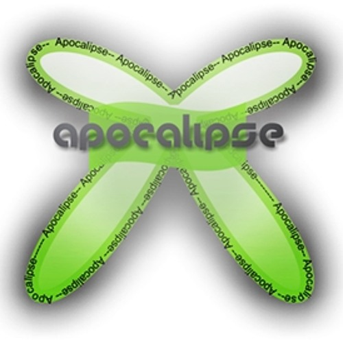 Apocalipse music's avatar