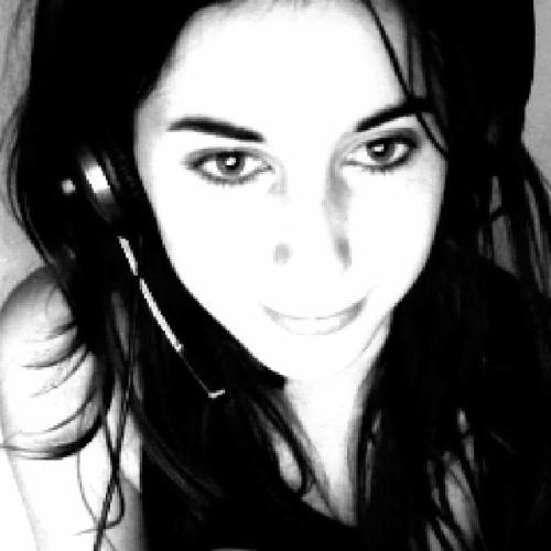 MaddalenaVairetti's avatar